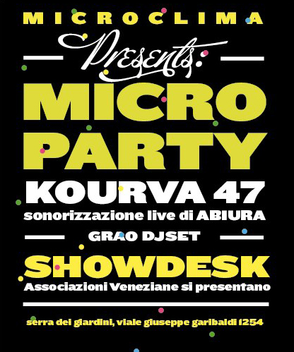 microparty2
